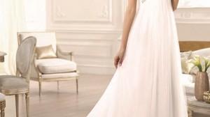 abito_sposa_impero