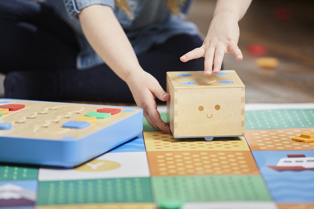 cubetto-giocattolo-programmazione (3)