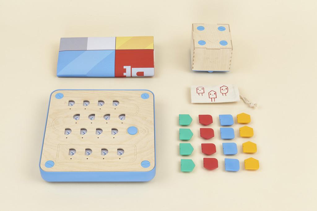 cubetto-giocattolo-programmazione (4)