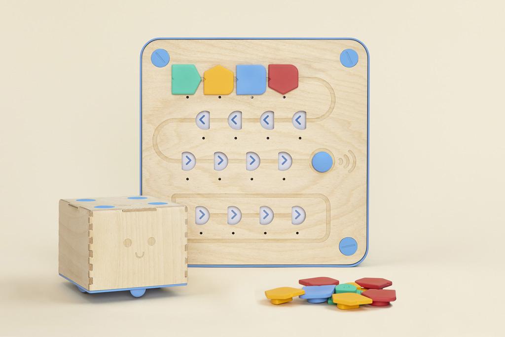 cubetto-giocattolo-programmazione (5)