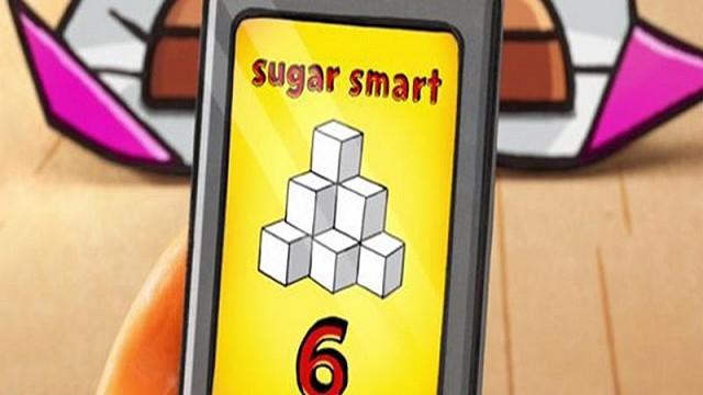 foto_sugar_smart