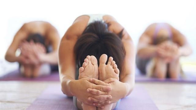 foto_yoga_gruppo