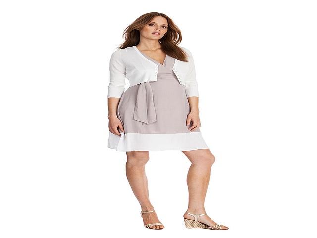 abbigliamento post parto