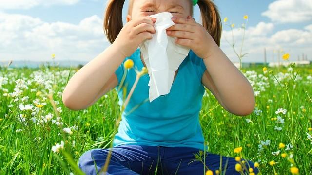 foto_allergie_bambini