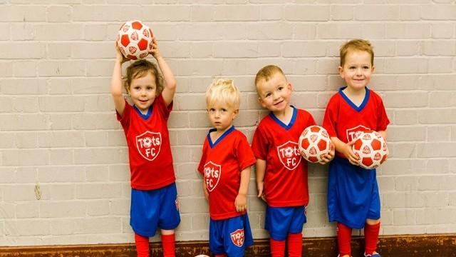 foto_bambini e sport