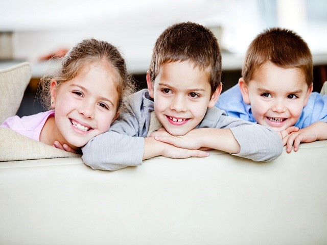 foto_bambini