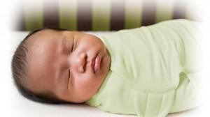 foto_fasciare neonato