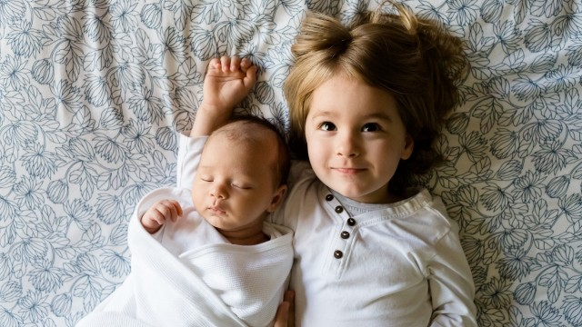 foto-fratellini