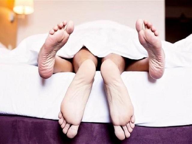 video porno anal italiano porno star itliane