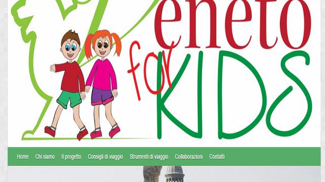 foto_evneto_for_kids