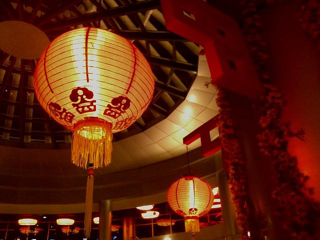 foto_calendario_cinese