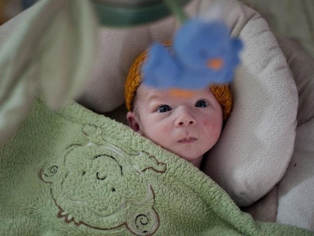 giostrina-culla-neonato