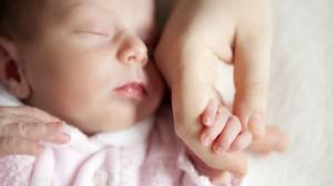 foto_linguaggio neonato