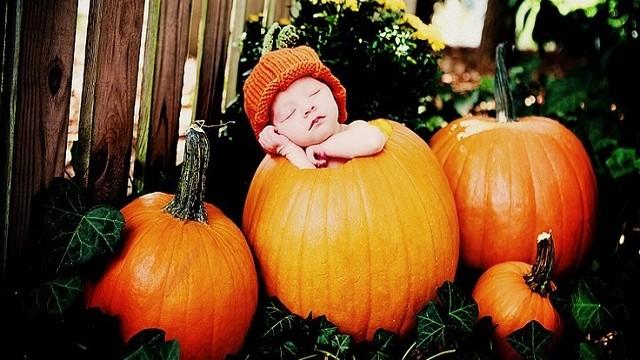 foto_nascita ad ottobre