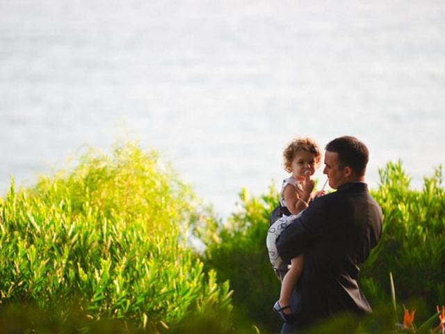foto-padre-figlia
