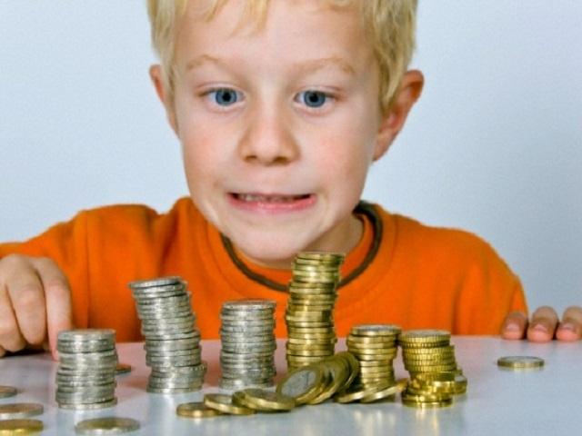 foto_soldi_bambino
