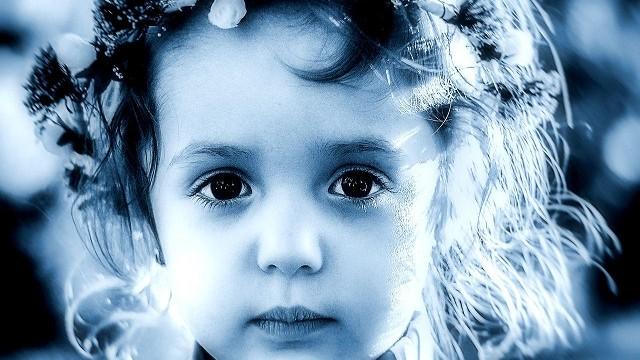 foto_bambini_indaco