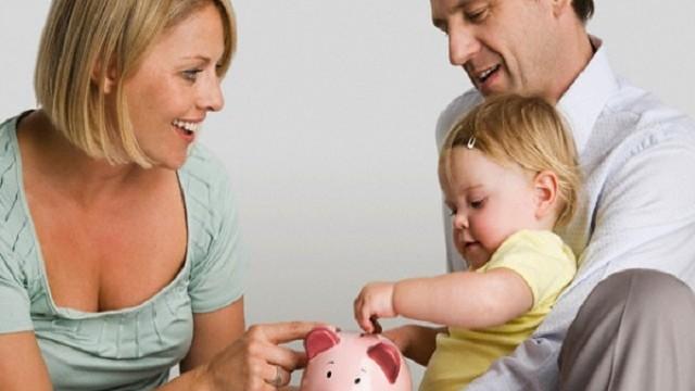 foto_famiglia_soldi