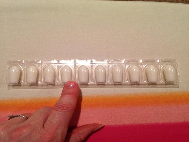 foto_progesterone_ovuli