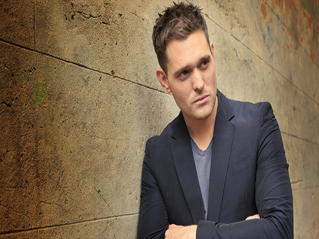 foto_michael_buble
