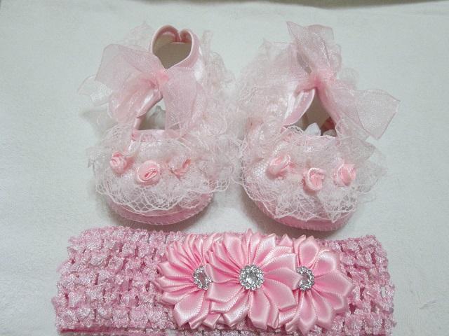 vestitini neonata