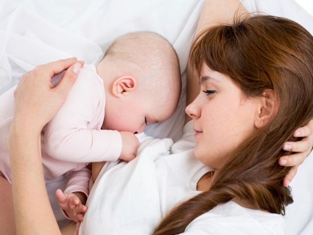 foto_allattamento_posizioni