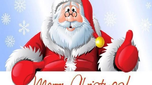 Apprendista Babbo Natale Ep 05.Babbo Natale Cartoni I Migliori Da Vedere Con I Bambini