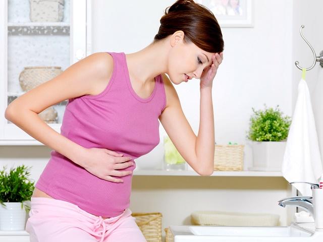 sintomi gravidanze prime settimane