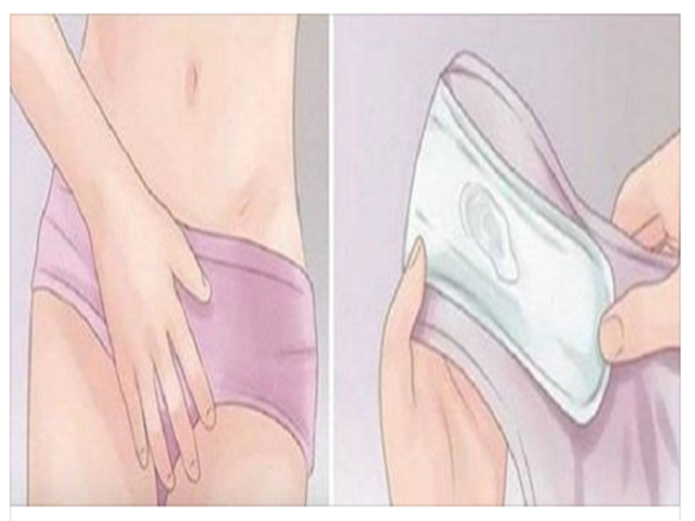 perdite bianche liquide in gravidanza