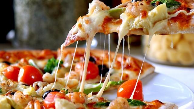foto_pizza