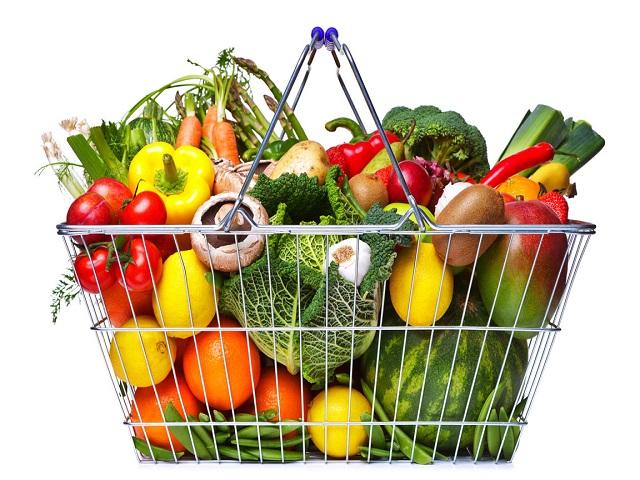 Diete Per Perdere Peso In Un Mese : Come dimagrire in un mese: la dieta giusta e non solo passione mamma