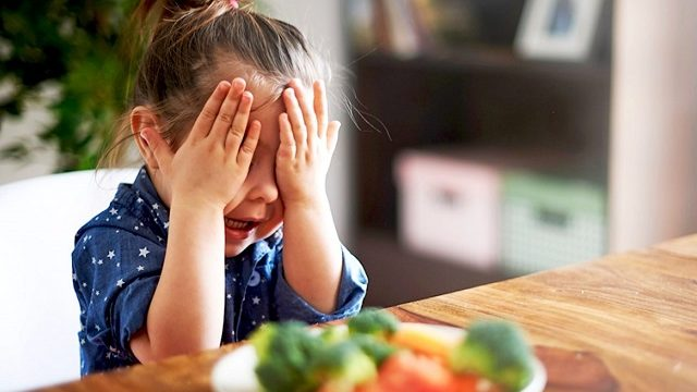 foto_dieta_per_bambini