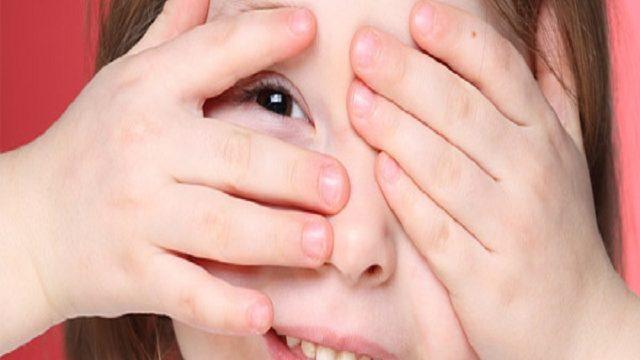 foto_sindrome_ occhio_ secco