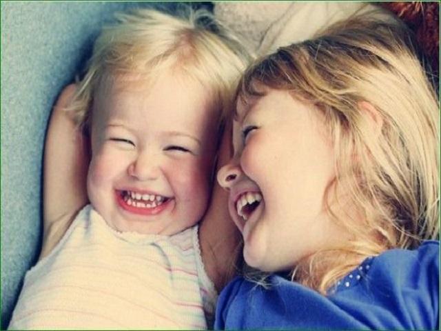 Connu Video divertenti per bambini: i migliori da vedere - Passione Mamma FB14