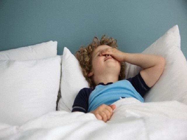 foto_come_svegliare_i_bambini