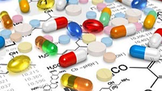 antibiotici per cistite
