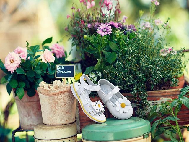 foto_scarpe_estive