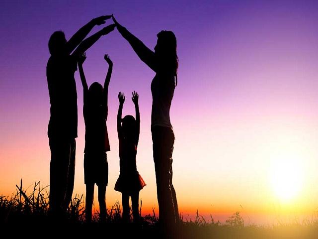 Conosciuto Frasi dedicate ai figli: le più belle ed emozionanti - Passione Mamma ZD53