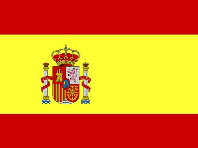 bandiera_spagnola