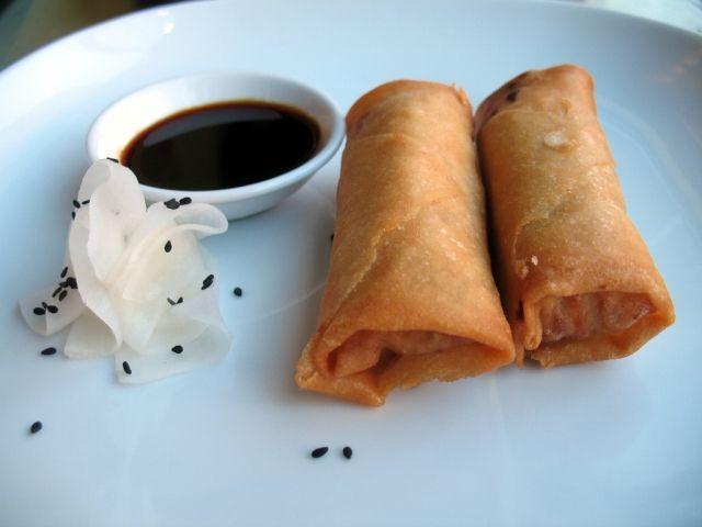 Cibo cinese in gravidanza quali piatti evitare passione for Cibo cinese menu