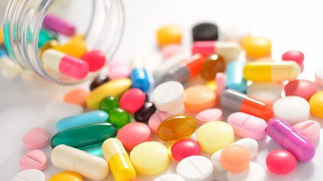 Antibiotici in gravidanza