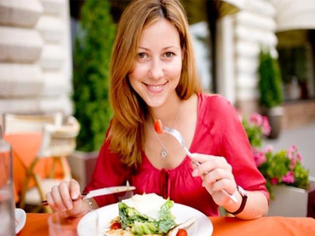 colesterolo in gravidanza
