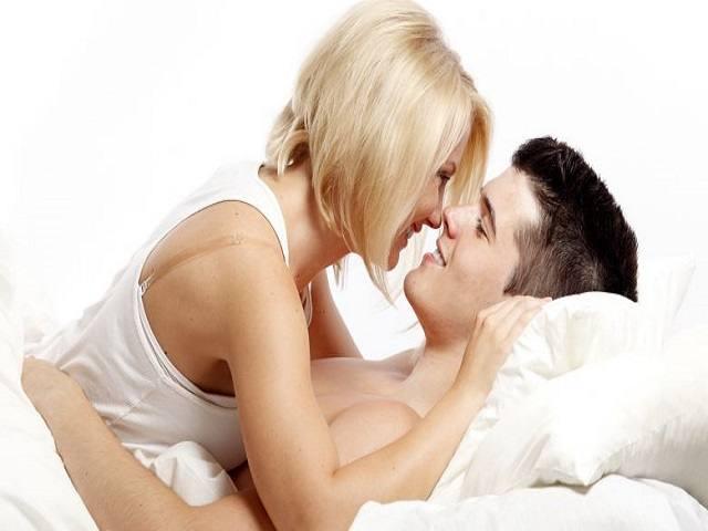 foto_episiotomia_e_rapporti_sessuali