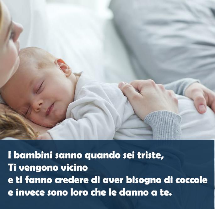 Frasi D Amore Dei Bambini.Frasi Sui Bambini Le 120 Piu Belle Ed Emozionanti Passione Mamma