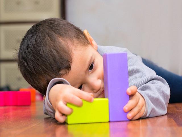 Autismo ed encefalopatia post-vaccinale