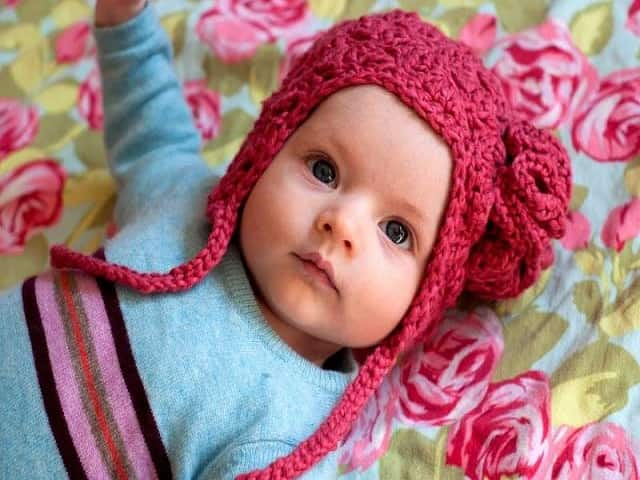 abbigliamento neonati inverno