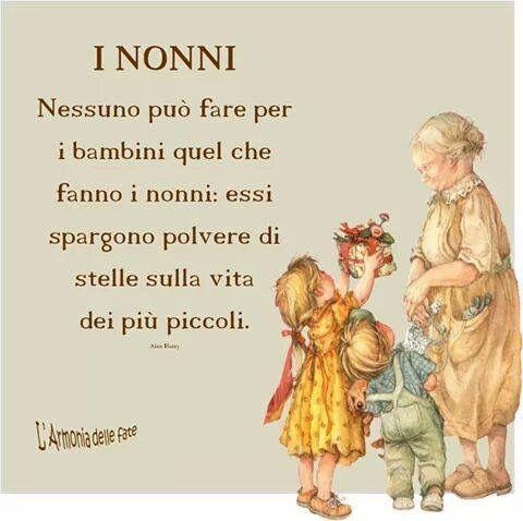 Frasi Sui Nipoti Le 100 Piu Belle Da Dedicare Passione Mamma