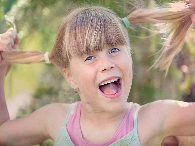 bambini_iperattivi
