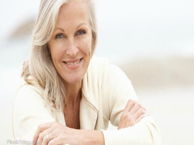 a che età si va in menopausa