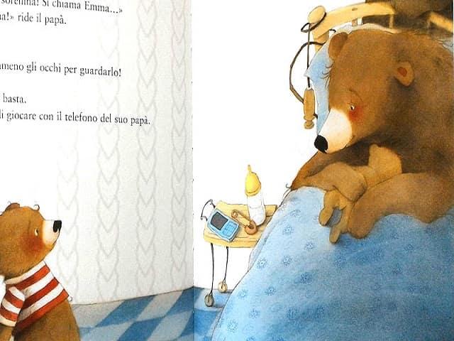 libri per bambini 2 anni